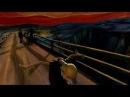 The Scream The Graet Gig In The Sky (Pink Floyd) :: Sebastian Cosor