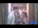Марина и Егор || Не молчи || Молодёжка