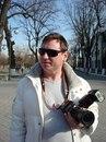 Фотоальбом Дениса Мальцева