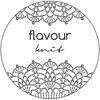 Flavour Knit: женская одежда