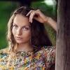 Anna Trefilova
