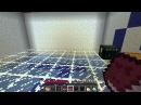 Minecraft прохождение карты 1 - МиСТиК и ЛаГГеР 17