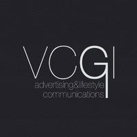 Логотип VCGI Rostov