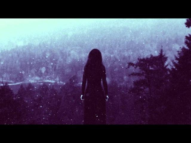 Sidewalks and Skeletons - Hollow [Feat. Elka Nephele]