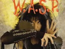 W.A.S.P- Cries In The Night
