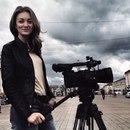 Фотоальбом Иры Гераниной