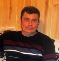 Ахмадуллин Вил