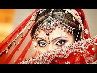 Ведическая астрология, почему деньги в семье должны храниться у жены.