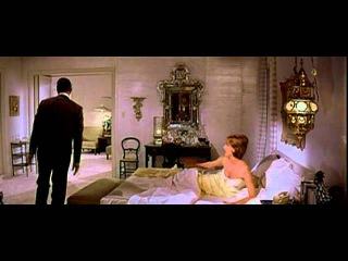 Something's Got To Give 1962   Marilyn Monroe, Dean Martin, Cyd Charisse, dir  George Cukor