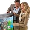 """AquaFish"" магазин для аквариумистов"