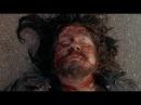 Невозмутимый (Stone Cold, 1991). Озвучка Михалёва