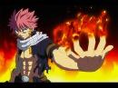 Fairy Tail AMV - My Demons
