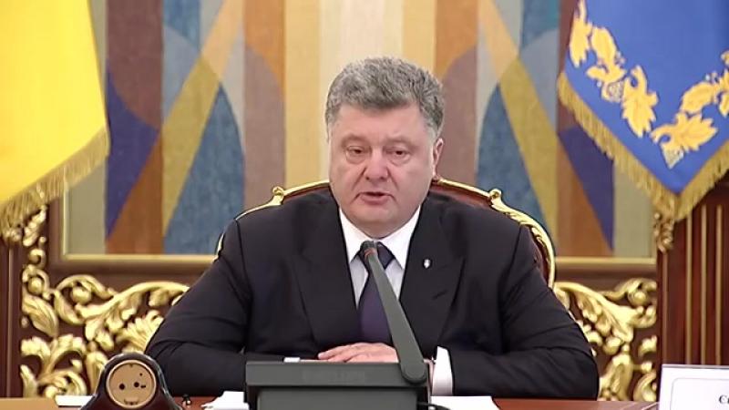 Кіборг Герой України Зубков Іван Іванович-Маючи таких воїнів, як Іван Зубков, ми обовязково переможемо