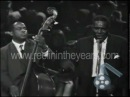 Howlin' Wolf Smokestack Lightning Live 1964 (Reelin' In The Years Archives)