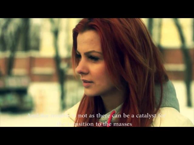Радослава Богуславская В следующий раз (короткометражка)