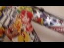 Стикербомбинг на велосипед наклейки Stickerbomb как обклеить велик стикерами