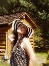 Таня Гропа. Фото №3