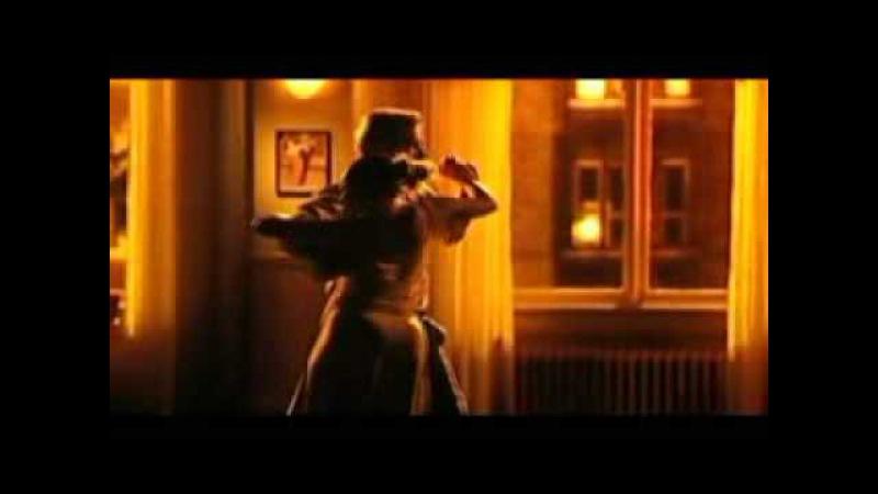 Давайте потанцуем (Shall we dance) ball-music.ru