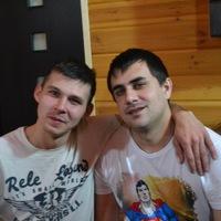 Эдик Салахов