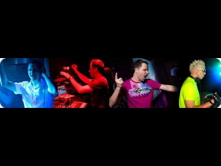 - Pravda Music Radio Show 209 (, 2014) Underground Trance Special