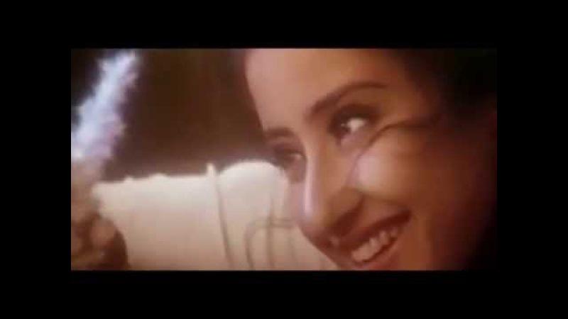 История Любви 1942 Индийское кино 1993 сотреть онлайн