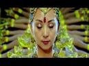 Shpongle - Around The World In A Tea Daze [Ott Remix] (Unofficial HD Music Video)