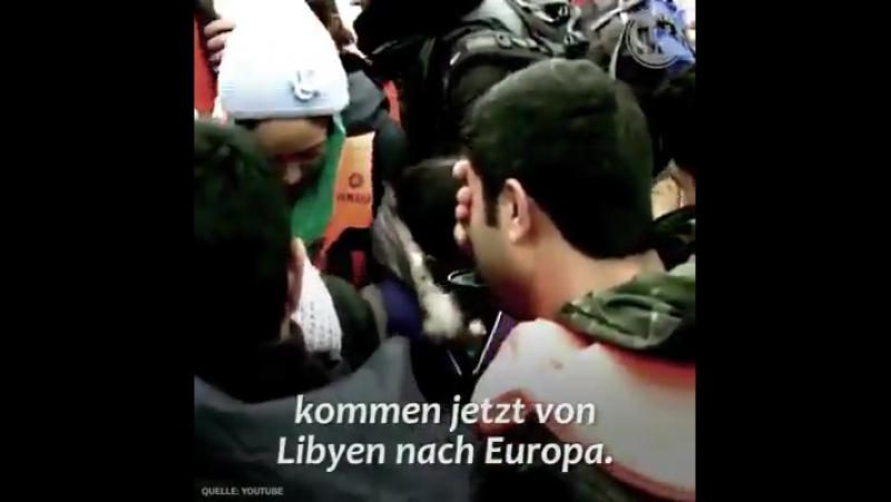 Dieser junge Kroate hat als frischer Abgeordneter auch Eier in der Hose. 👍💖 Und das wurde natürlich auch wieder nicht in den uns