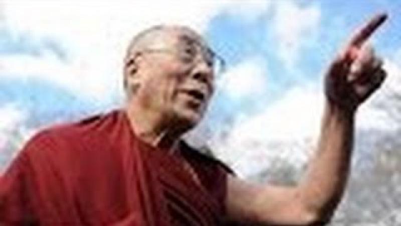 Сенсационное открытие потрясло исследователей.Что оберегают тибетские монахи.Документальный фильм
