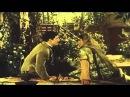O Olmasin Bu Olsun Azerbaycan Kinosu 1956