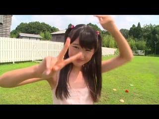 Best Of Diamonds – Asami Kondou – IMBD 199 HD1080
