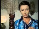 30 случаев из жизни майора Земана Послание из неизвестной страны 28 серия Чехосл