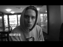 The Life Times of Young Gerald - Episode 5