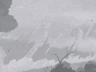 Наруто 1 сезон 15 серия (озвучка 2x2)