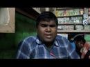 আসধারন একটি গান না দেখলে মজাটাই মিস করবেন by Dipu S