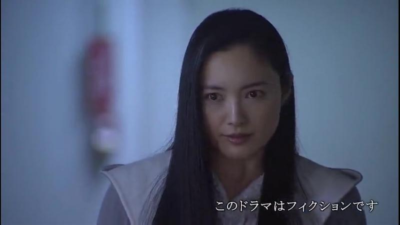 Сакура женщина умеющая слушать 5 10 2014
