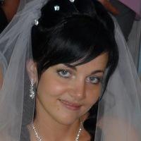 Богомолова Наталья
