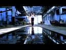 Wu Tang Clan В главной роли Флойд Мейвезер мл и Заб Джуда