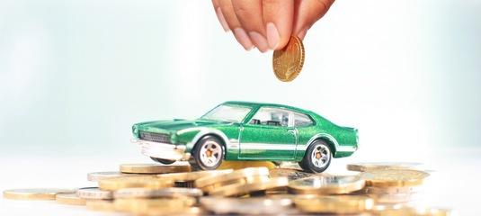 Кредит под залог автомобиля рязань