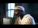 B.A.S.K.O. - U-R (HD) | Official Video