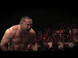 UFC 204: Bisping vs. Henderson 2 Promo - Revenge