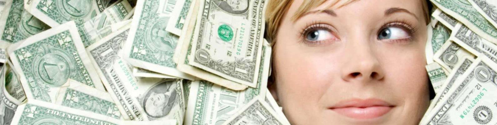 фотку хотите как взять кредит под маленький процент прием настоящему