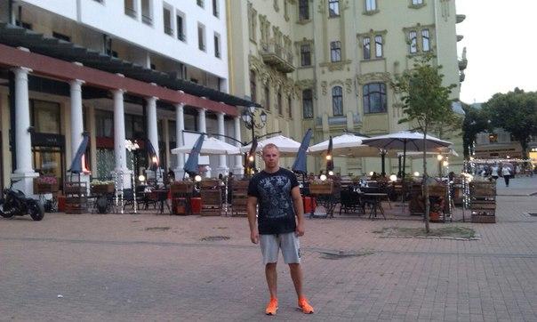 Фото №428941253 со страницы Богдана Игнатюка