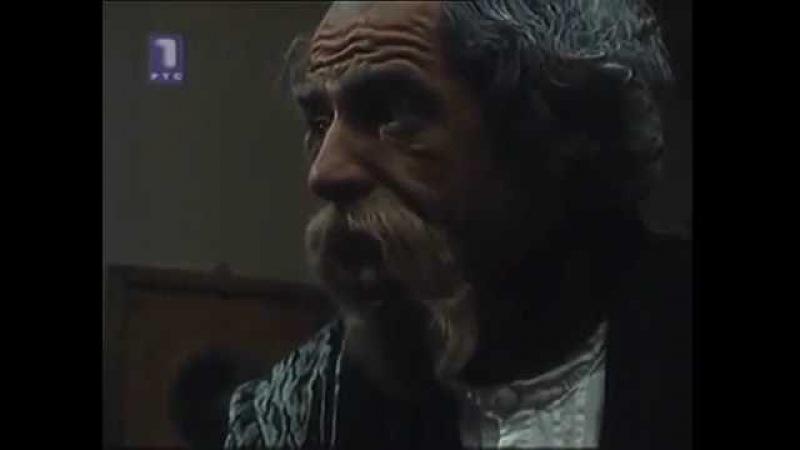 Vuk Karadzic 15 Epizoda Domaca Serija
