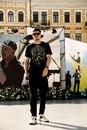 Личный фотоальбом Александра Селиванова