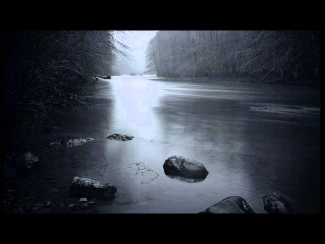 Laurent Boutonnat - Giorgino. Complete Soundtrack