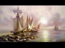 Samvel Yervinyan ~ Nader song ~ Bizet Nadir's aria
