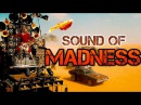 Mad Max: Fury Road - SOUND OF MADNESS