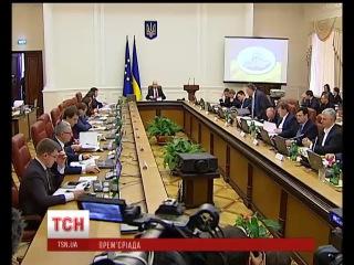 Яресько та Гройсман залишаються головними кандидатами в прем'ри Украни