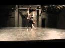 Intermediate Aerials (The Flail, Pancake, Back to Back Flip, Shake the Change) - Valencia