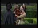 Anne Elizabeth: Mother Daughter of a Queen [The Tudors The Virgin Queen]